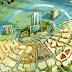 Google kendi şehrini kuruyor