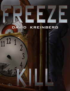Freeze Kill (David Kreinberg)