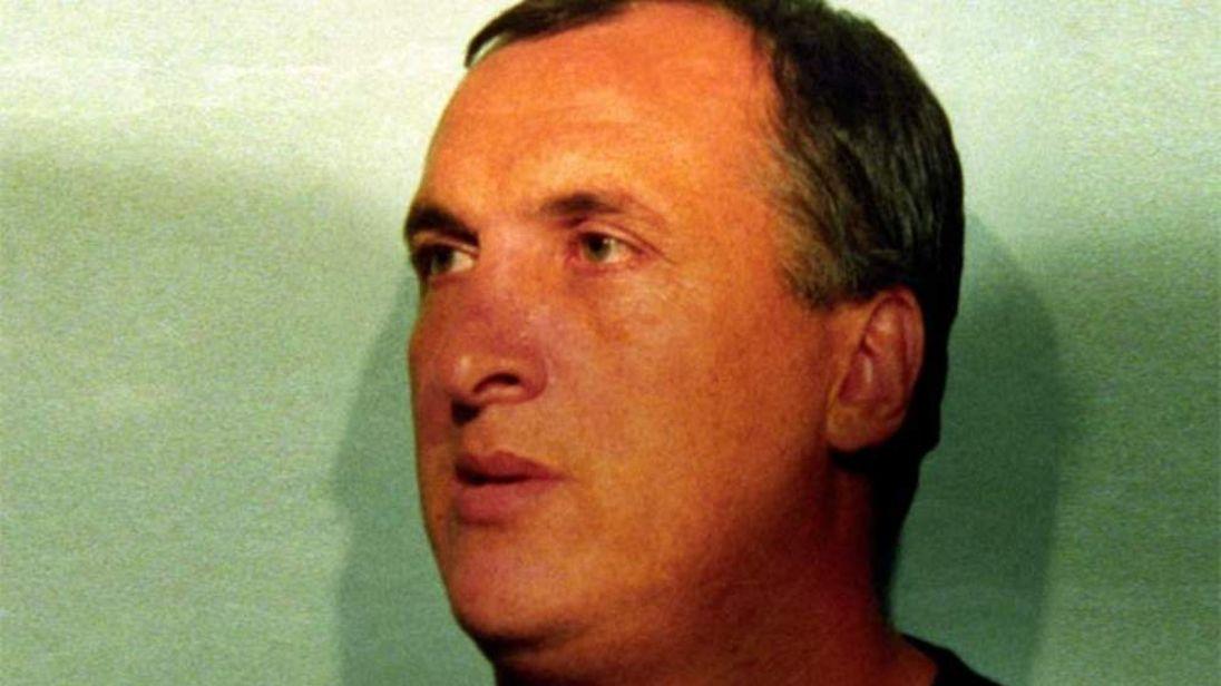 «Θέλω να γίνω διάσημος δολοφόνος». Ο κατά συρροή δολοφόνος Τηλεφωνούσε στην αστυνομία και κορόιδευε επειδή δεν μπορούσαν να τον πιάσουν!