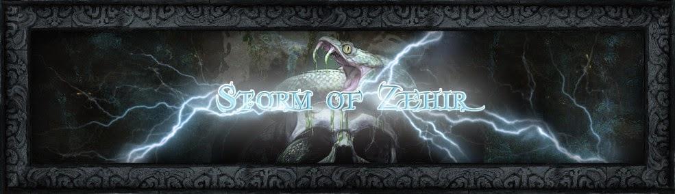 Neverwinter Nights 2 Storm of Zehir Mods Hints Tips Cheats