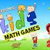 [354] أفضل تطبيقات تعليم الرياضيات للأطفال للآندرويد ~
