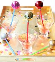 http://www.akailochiclife.com/2015/12/craft-it-disco-ball-drop-swizzle-sticks.html
