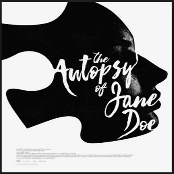 The Autopsy of Jane Doe, Film The Autopsy of Jane Doe, The Autopsy of Jane Doe Synopsis, The Autopsy of Jane Doe Trailer, The Autopsy of Jane Doe Review, Download Poster Film The Autopsy of Jane Doe 2016