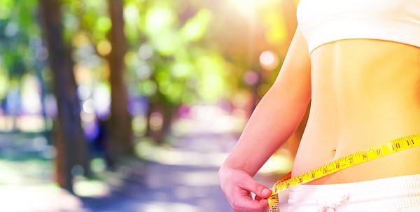 medicina para adelgazar el abdomen espontaneo