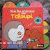Vive les animaux avec Tchoupi [Chut ! Les enfants lisent! (#2)]