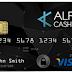 كيفية الحصول على بطاقة فيزا بلاستيكية مجانية باسمك من موقع ALFA cashier