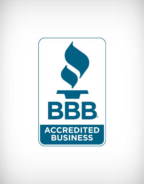 Bbb Accredited Business Vector Logo