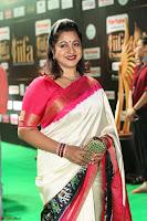 Radhika Sarathkumar (2).JPG