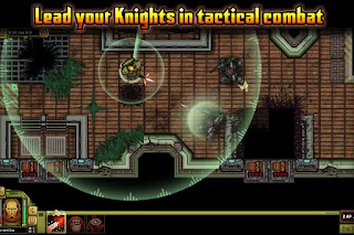 Templar Battleforce v2.0.5