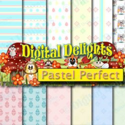 http://digitaldelightsbyloubyloo.com/index.php?main_page=advanced_search_result&search_in_description=1&keyword=pastel&x=0&y=0