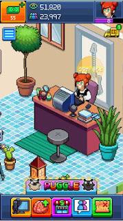 game-online-android-paling-hemat-kuota