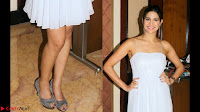 Aahana Kumra Beautiful TV Actress ~  Exclusive 009.jpg