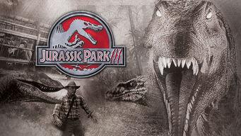 Jurassic%2BPark%2B3%2B%25282001%2529va.j