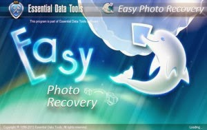 Easy Photo Recovery 6.10 Build 961 Portable