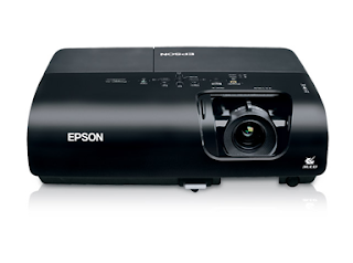 Download drivers Epson EX90 Windows