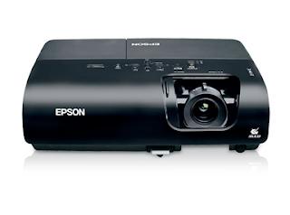 Download drivers Epson EX90 Windows