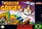 Inspector Gadget (PT-BR)