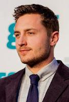 Luke Moran