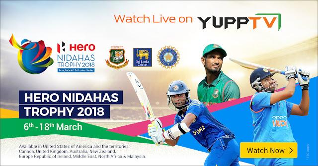 https://www.yupptv.com/cricket/hero-nidahas-trophy-2018-t20/live-stream