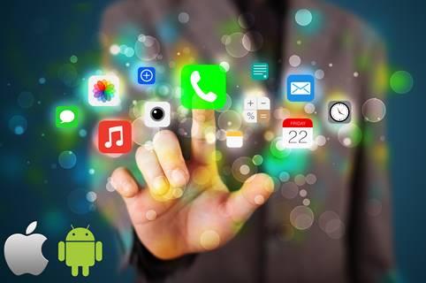 Cách cài đặt cấu hình 3G Vinaphone GPRS