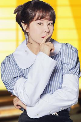 韓劇-推理的女王2-線上看