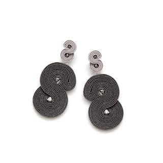 large-earrings-grey-silver
