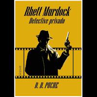 https://www.amazon.es/Rhett-Murdock-detective-privado-Puche/dp/1975834674/ref=asap_bc?ie=UTF8