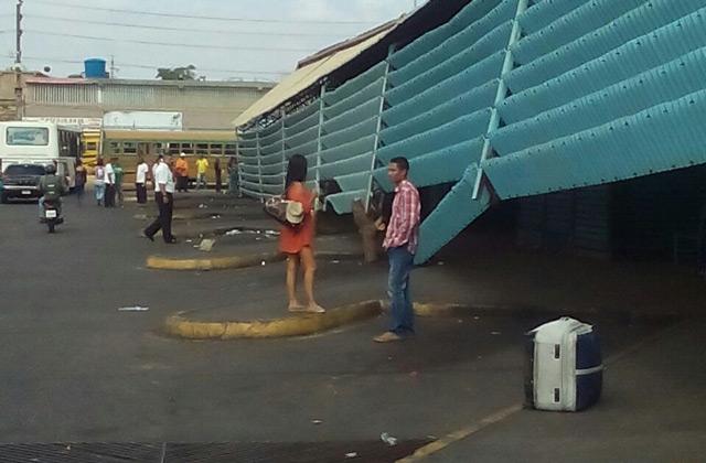 colapsan-andenes-en-terminal-de-maracaibo