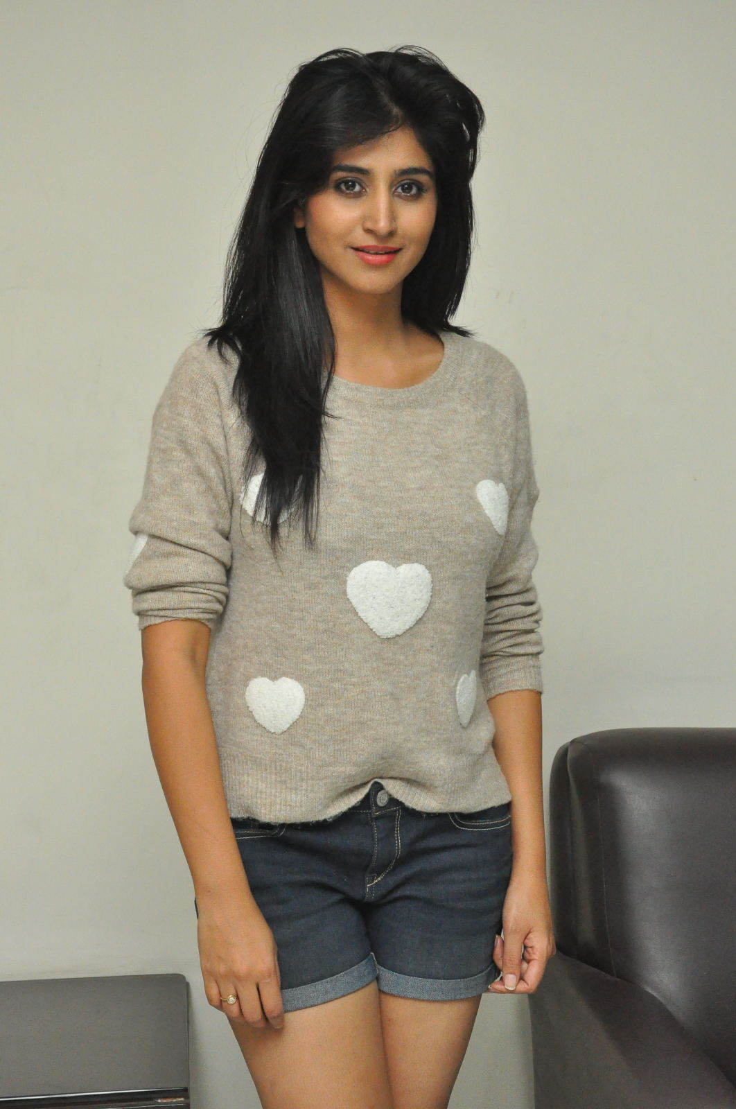 Shamili new cute photos gallery-HQ-Photo-3
