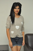 Shamili new cute photos gallery-thumbnail-3