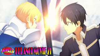 Sword-Art-Online-Alicization-Episode-21-Subtitle-Indonesia