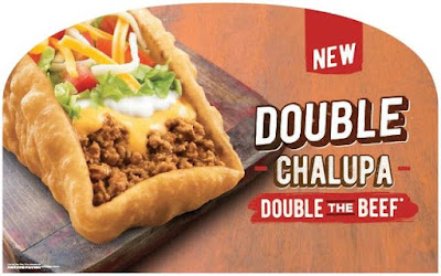taco-bell-double-chalupa.jpg