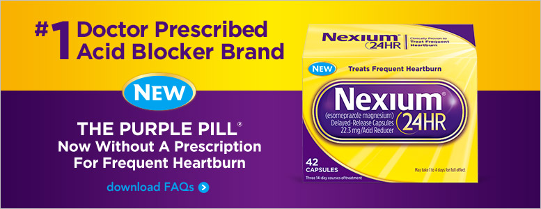 picture about Nexium Printable Coupon identify Nexium Discount codes Printable Discount coupons 2016: Nexium Coupon 2016