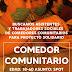 Casting: Se buscan asistentes y trabajadores sociales para comercial / Argentina