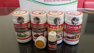 Penyakit Sipilis Ciri Gejala Perawatan Dan Pengobatan Sipilis - Dokter Spesialis Kelamin