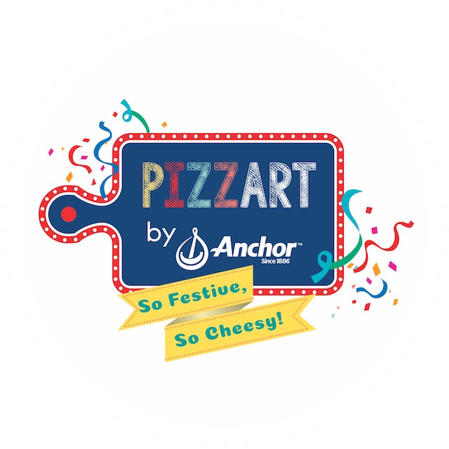 Pizzart by Anchor Food Professionals