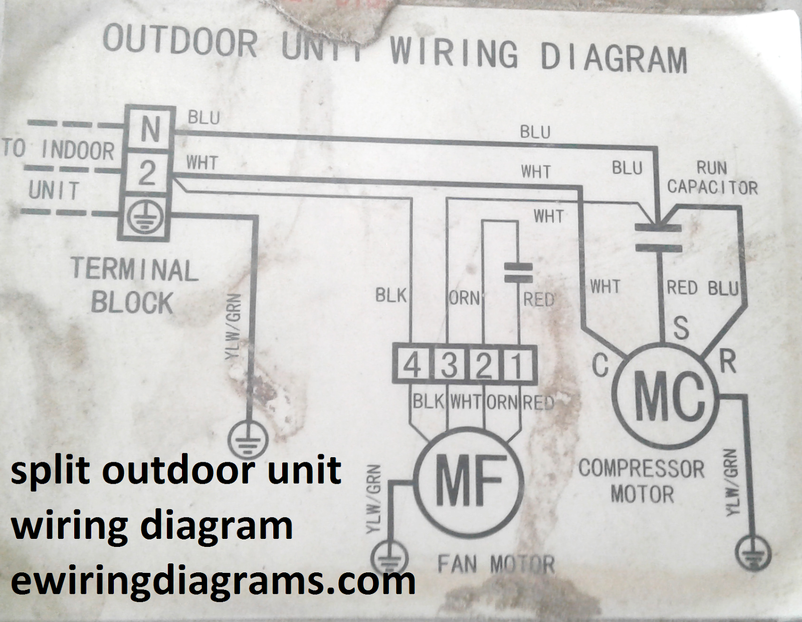 Grote 5370 Trailer Light Wiring Diagram from 2.bp.blogspot.com