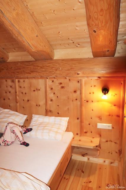 Skiurlaub mit Kindern in Österreich - Ötztal