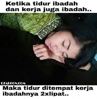 Gambar foto DP Meme lucu Puasa Sahur bbm Ramadhan Terbaru Download ceria Gambar foto DP Meme lucu Puasa Sahur Ramadhan Terbaru Download is coming