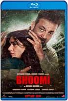 Bhoomi (2017) HD 720p Subtitulados