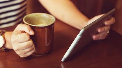 8 ide untuk mempromosikan produk bisnis online