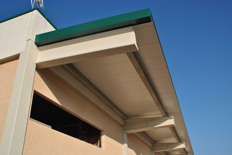 Proyectos De Arquitetura Obra Reformas Y Rehabilitacion