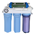 Which is the best 6 stage RO system water filter to buy from the market?