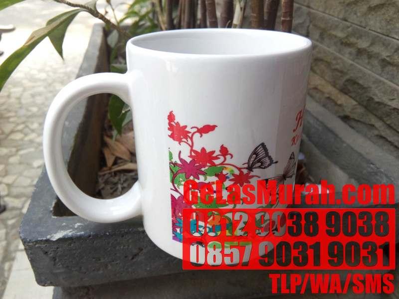 JUAL GELAS IRISH COFFEE JAKARTA