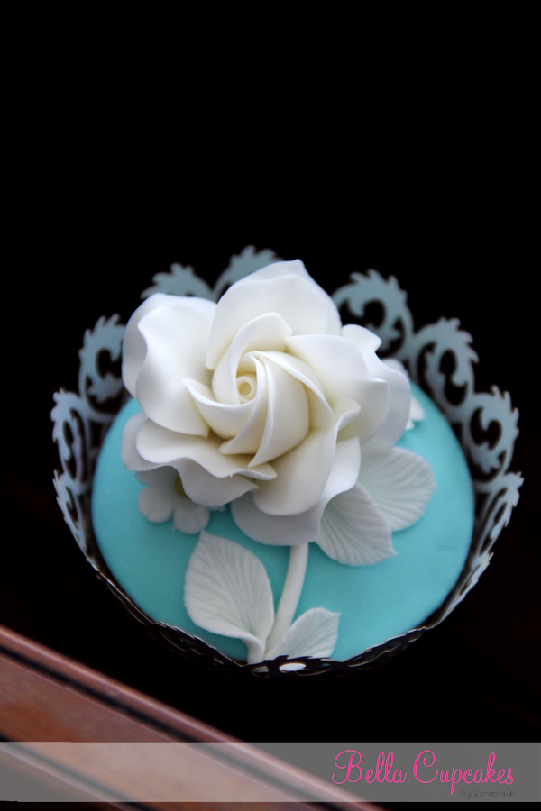 Home & Garden Kitchen, Dining & Bar Fmm Cutter Stars Small Cup Cake Fondant Icing Stencil Decoration Cutting Tool Possessing Chinese Flavors