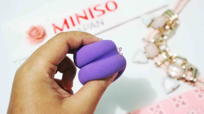 miniso-makeup-blender