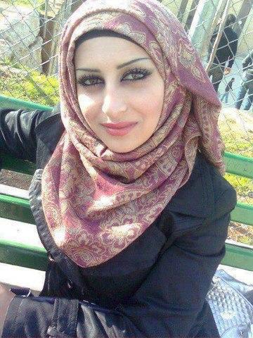 نتيجة بحث الصور عن صور بنات سوريا