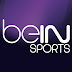 [9] لمشاهدة قنوات BeIN Sports HD مجانًا ~