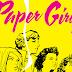 Paper Girls Volumen I
