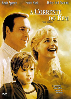 o filme a corrente do bem dublado avi